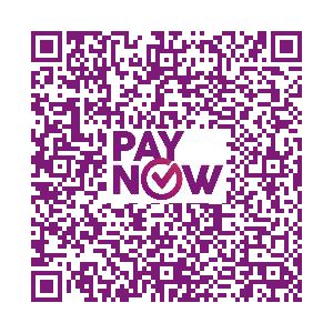 JJ PayNow QR Code